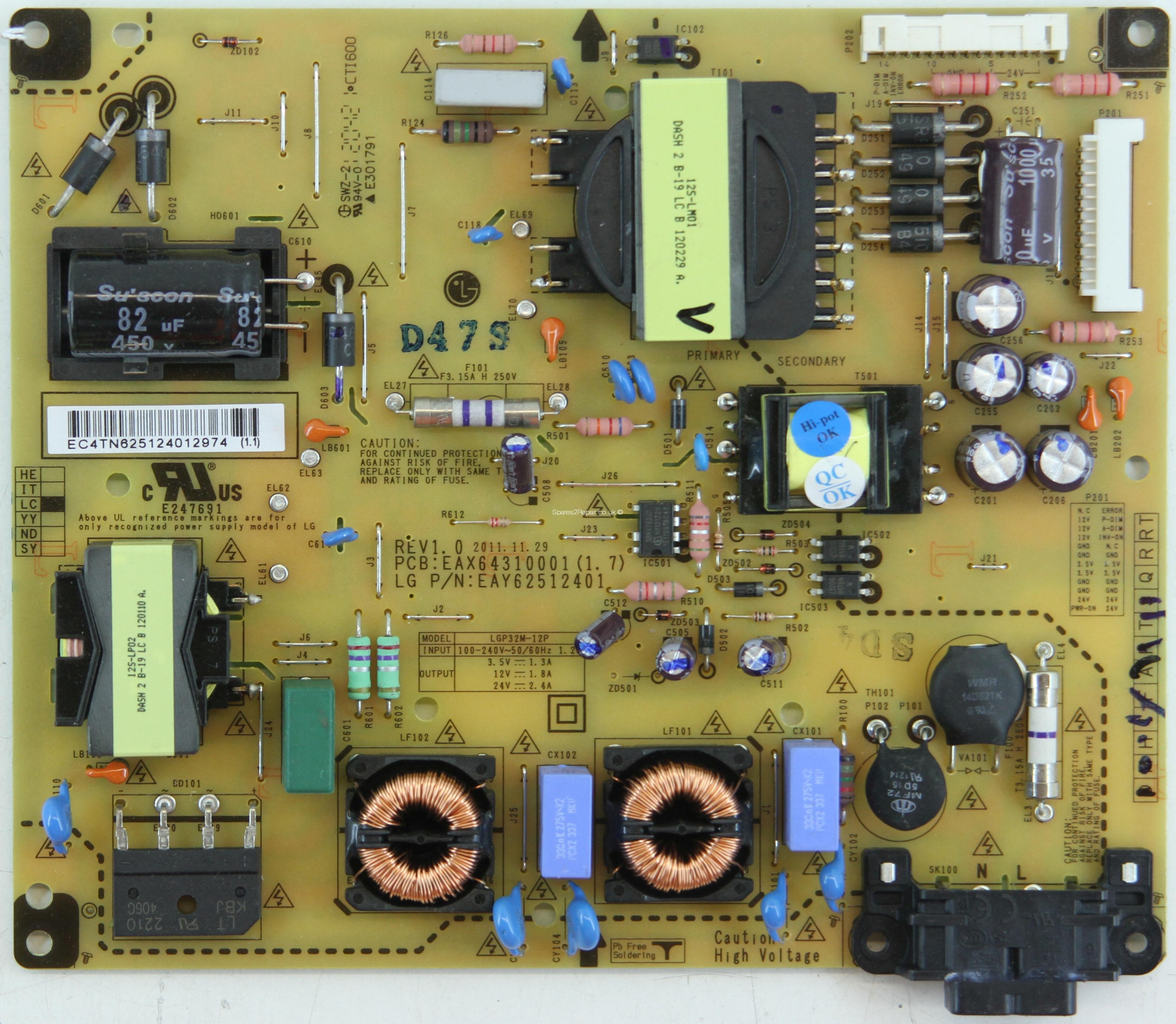 Комплект socket 775 gigabyte ga-8i945gmf-rh + celeron 253ghz + кулер